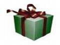 l'annuaire des cadeaux